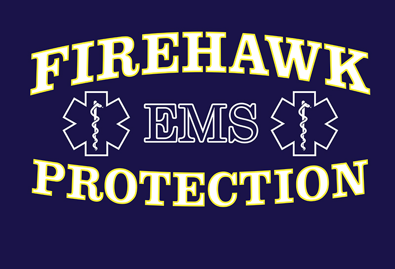 Firehawk Protection